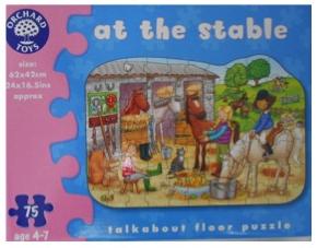 g02-jigsaw-stables